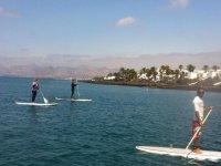 travesia de paddle surf.jpg