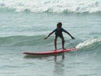 nino surfeando en lanzarote.jpg