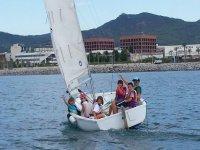 la mejor forma de navegar