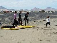 calentando para surfear.jpg
