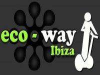 Eco-Way Ibiza