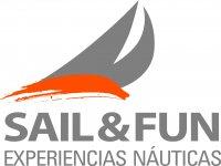 Sail and fun Team Building