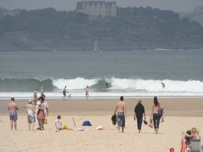 Latas Surf House Despedidas de Soltero