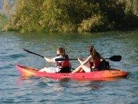 two girls sailing in piragua.jpg