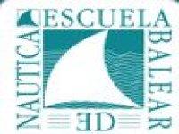Escuela Balear Náutica Vela
