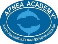 Apnea Academy WE Paseo en Helicóptero