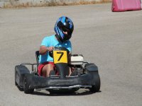 Karting para despedidas