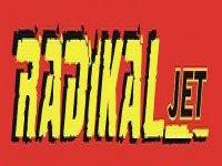 Radikal Jet