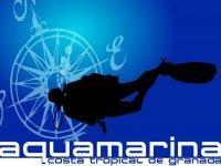Dive Center Aquamarina Granada