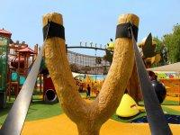 el mejor parque tematico para todas las edades
