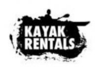 Kayak Rentals Andratx Kayaks