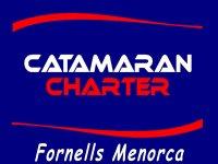 Catamarán Charter Despedidas de Soltero