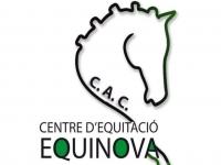 Equinova