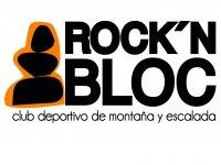 Rock and Bloc Escalada
