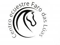 Centro Ecuestre Faro das Lúas Campamentos Hípicos
