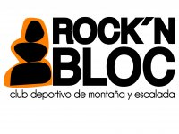 Rock and Bloc