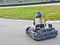 coches karts