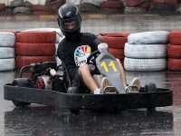 rain kart