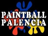 Paintball Palencia Despedidas de Soltero