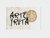 Arte y Ruta