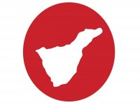 White Tenerife Avistamiento de Cetáceos