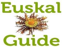 Euskal Guide