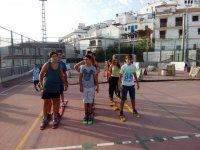 Jeux de coordination