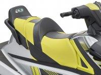 yamaha-waverunners-2020-vx-cruiser-ho-yellow-seat