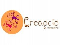 Creaocio Extremadura
