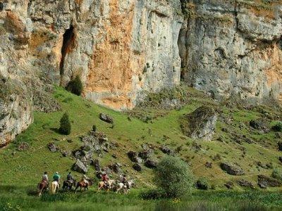 La Reserva de San Leonardo
