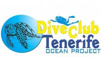 Dive Club Tenerife Kayaks
