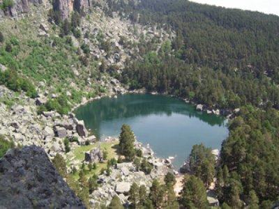 La Reserva de San Leonardo Tirolina