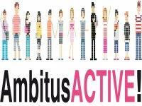 Ambitus Active Despedidas de Soltero