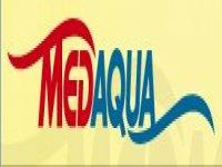 Medaqua Kayaks