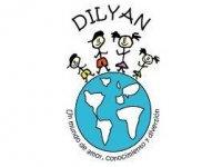 Escuela Infantil Dilyan