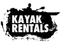Kayak Rentals Andratx Despedidas de Soltero