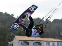 jumps kite