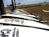 boards sup