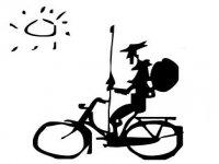 Sadia's Bikes