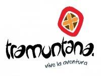 Tramuntana Barranquismo