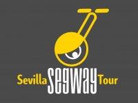 Sevilla Segway Tour Segway