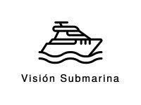Visión Submarina