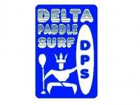 Delta Paddle Surf School Paddle Surf