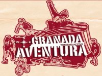 Granada Aventura Barranquismo
