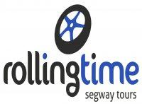 Rollingtime