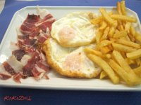 huevos-fritos[1]