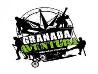 Granada Aventura