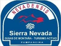 Nevadensis Barranquismo
