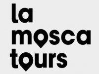 La Mosca Tours