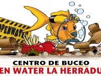 Centro de Buceo Open Water La Herradura